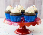 Chocolate Cupcakes: Every Joe Will Go Crazy for These Wacky Treats