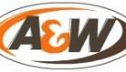 A&W – Canada