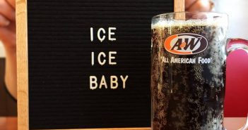 A&W Restaurants (U.S.) - Dairy-Free Menu Items and Allergen Notes