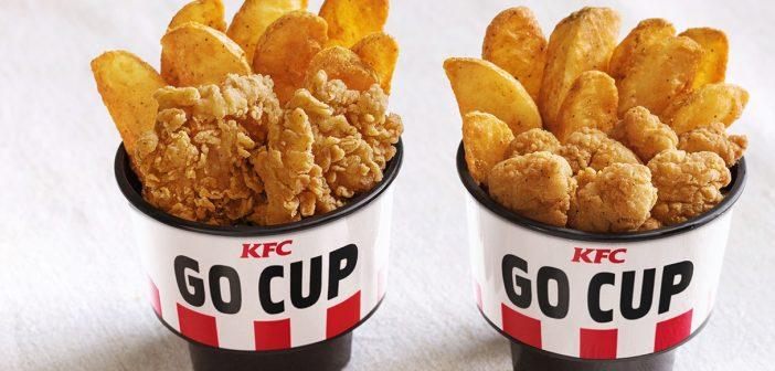 Kfc nutrition uk gravy besto blog - Kentucky french chicken ...