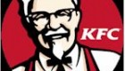 Kentucky Fried Chicken (KFC) – Canada
