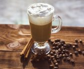Spanish Latte: A Flavorful Dairy-Free Riff on Cafe con Leche