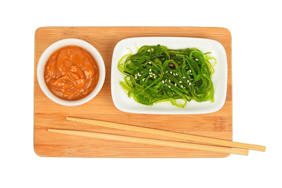 Everyday Satay Sauce Recipe - use it as a marinade, dip or sauce. Naturally dairy-free and vegan with gluten-free, soy-free and peanut-free options.