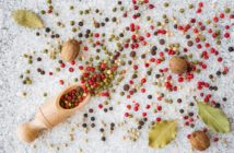 Simple Homemade Breakfast Sausage Spice Blend