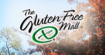The Gluten Free Mall: A Shop for Hard to Find Gluten-Free, Milk-Free Goods