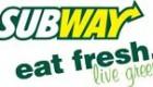 Subway – Canada