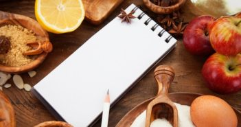 baking-with-pencil-and-pad