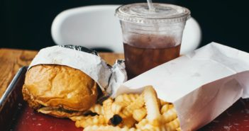 Why and How Americans are Limiting Trans Fats