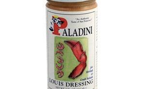 Paladini Louis Dressing