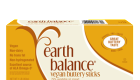 Earth Balance Natural Buttery Sticks