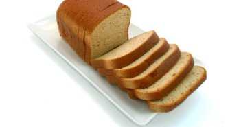 Ener-G Bread Loaves: Free of Dairy, Gluten, Nuts and Soy! Also vegan and made without eggs. (Review)