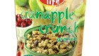 Enjoy Life Cranapple Crunch Granola II
