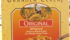 Heartland Original Granola