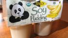Zensoy Organic Soy Pudding