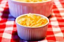 Savory Potato Pudding Recipe - A dairy-free family favorite