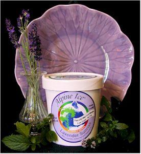 Mtn Herbal