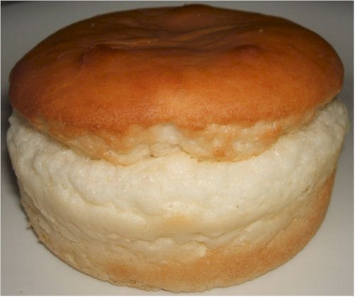 Kinnikinnick English Muffins - One of the best gluten-free, dairy-free breads available.