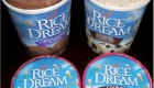 Rice Dream® Non-Dairy Frozen Dessert Quarts