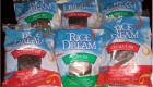 Rice Dream® Non-Dairy Frozen Pies