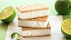 Tofutti Cuties Dairy-Free Frozen Dessert Sandwiches