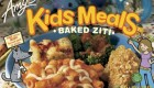 Amy's Organic Kids Meals – Baked Ziti