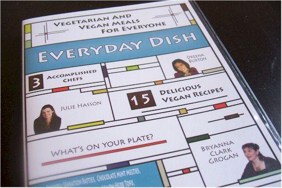 EveryDay Dish