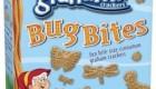 Keebler Bug Bites