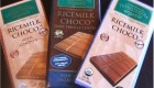 Terra Nostra Organic Ricemilk Choco™ Bars