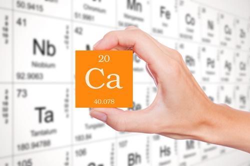 6 Surprising Secrets to Bone Health - Beyond Calcium