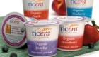 Ricera Rice Yogurt