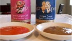 The Ginger People Dipping & Cooking Sauces