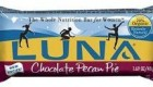 Luna Bar – Chocolate Pecan Pie