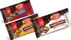 Enjoy Life Chocolate Chips: Minis, Chunks, and Dark Morsels