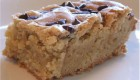 Namaste Foods Blondies Mix