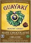 Guayaki Mate