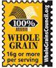 Whole Grains Council