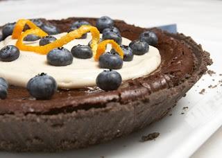 Best of Blogs Fall Dessert Recipes