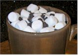 Enjoy Life Hot Cocoa