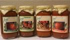 Amy's Organic Pasta Sauces