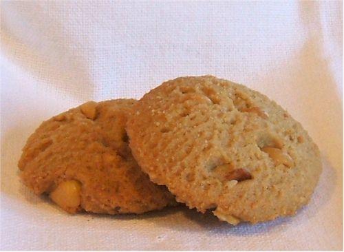 Arico Cookies