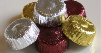 Sjaak's Chocolate