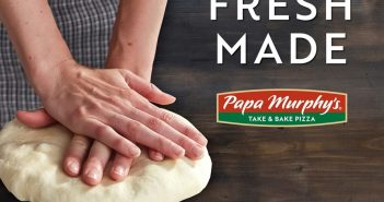 Papa Murphy's - Dairy-Free Menu Items and Allergen Notes