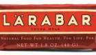 Larabar – Cocoa Mole