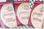 Namaste Mixes