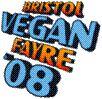 Bristol Vegan Fayre