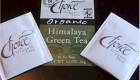 Choice Organic Teas – Himalaya Green & Lemon Lavender Mint