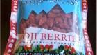 Himalania Goji Berries