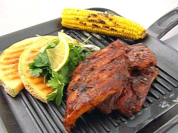 Rory's Fall Off The Bone Ribs - The Original Winning Recipe! Dairy-free, Gluten-free