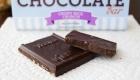 Divvies Chocolate: Bars, Chips, and Seasonal Shapes