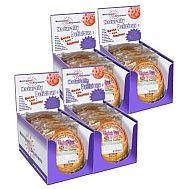 Nutritious Creations Gluten-Free Vegan Cookies